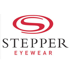 Stepper Eyewear